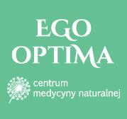 Ego Optima