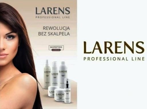 larens