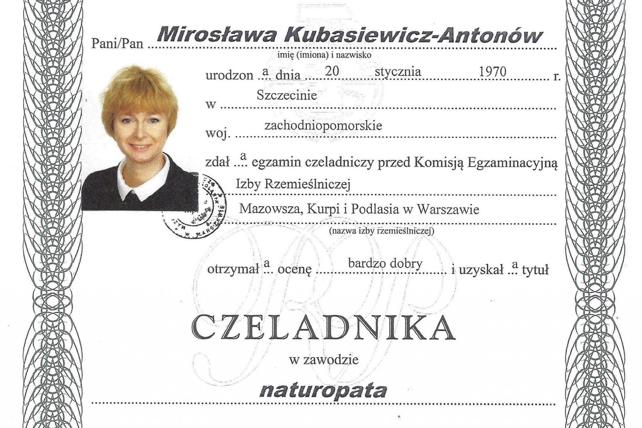 naturopata1